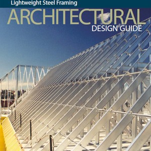 Architectural design guide